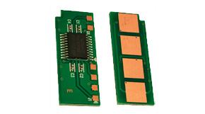 Безлимитный чип Pantum PC-211