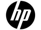 Совместимые запчасти к технике HP