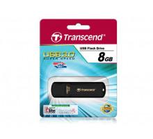 Флэш-накопитель    8Gb USB 3.0  черный