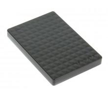 Жесткий диск внешний    1Tb Seagate  USB3.0 Expansion черный STEA1000400