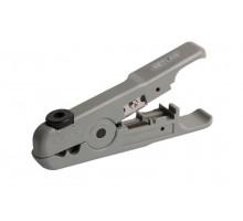 Инструмент для зачистки витой пары Netlan EC-CI-229W