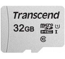 Память   32Gb Micro SDHC  Class 10 б/а