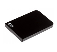 Внешний бокс Age Star 3UB2O1 (HDD 2.5″ SATA — USB3.0)  black
