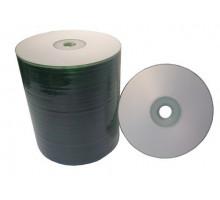 Диск одноразовой записи CD-R Mirex 700Mb (100 штук) shrink Printable