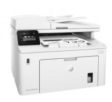 МФУ HP LaserJet Pro M227fdw (А4, Факс, 28стр/мин, 256Mb, 1200×1200, дупл., ADF, WiFi, Ethernet, USB)