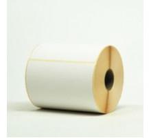 Этикетка термочувствительная 100 x 35 мм (500 шт/рул.)