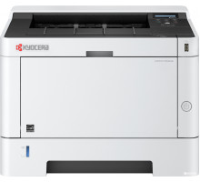 Принтер Kyocera ECOSYS P2040dw (А4, 40стр/мин, 256Mb, 1200х1200, дупл., WiFi, Ethernet, USB)