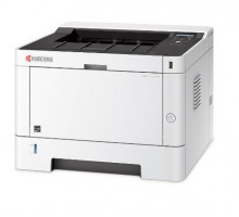 Принтер Kyocera ECOSYS P2040dn (А4, 40стр/мин, 256Mb, 1200х1200, дупл., Ethernet, USB)