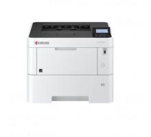 Принтер Kyocera ECOSYS P3145dn (А4, 45 стр/мин, 512Mb, 1200х1200, дупл., Ethernet, USB)