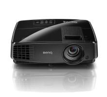 Проектор мультимедийный BenQ MX507 (DLP, 1024×768, 3200 lm,13000:1, 3D, VGA)