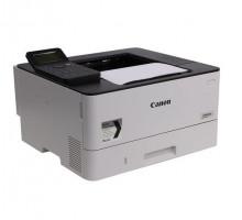 Принтер Canon i-SENSYS LBP223dw (А4, 33стр/мин, 1024Mb, 600х600, дупл., WiF, USB)