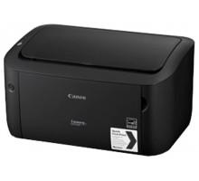 Принтер Canon i-SENSYS LBP6030B (А4, 18стр/мин, 32Mb, 600х600, USB)