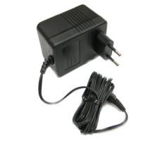 Блок питания 9V для сканеров штрих-кода Zebex RS232
