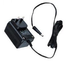 Блок питания для сканеров штрих-кода Argox AS8000/AS8250