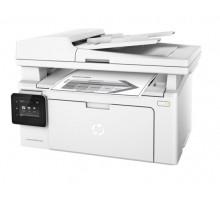 МФУ HP LaserJet Pro M132fw (А4, Факс, 22стр/мин, 256Mb, 600х600, ADF, WiFi, Ethernet, USB)