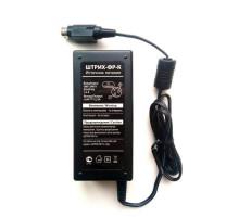 Блок питания PW-060A-01Y240 для ККМ 24V/2,5A/3pin с сетевым кабелем 1.8м