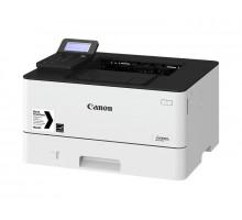 Принтер Canon i-SENSYS LBP214dw (А4, 38стр/мин, 1024Mb, 600х600, дупл., WiF, Ethernet, USB)