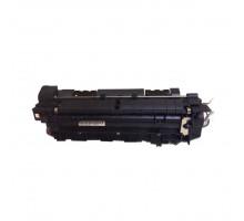 Термоузел (Печь) в сборе совм. для Kyocera ECOSYS M2030DN/PN/M2030D/M2530DN (Apex) восст.