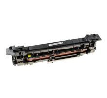 Термоузел (Печь) в сборе совм. для Samsung ML-2160/2165/2167/2168/SCX-3400 (Apex) восст.