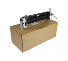 Термоузел (Печь) в сборе совм. для HP LJ Pro M402/M403/M426/M427