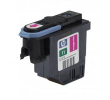 Печат. головка 11 для HP Business Inkjet 2200/2250/DJ 500/510/800/810 magenta (О) C4812A