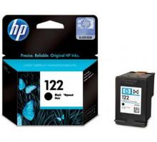 Картридж 122 для HP DJ 1050/2050/2050S, 120стр (O) Black CH561HE