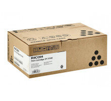 LE Принт-картридж SP311HE Ricoh SP311/325, 3,5К (О) 407246