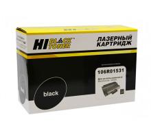 Картридж Hi-Black (HB-106R01531) для Xerox WC 3550, 11K