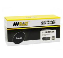 Картридж Hi-Black (HB-013R00625) для Xerox WC 3119, 3K