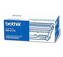 Картридж Brother HL-2140R/2150NR/2170WR/DCP-7030R (O) TN-2175, 2,6К