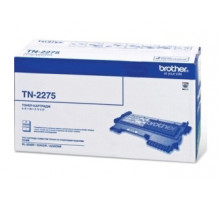 Картридж Brother HL-2240R/2240DR/2250DNR/DCP-7060DR (O) TN-2275, 2,6К