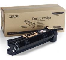Копи-картридж Xerox Phaser 5500 (113R00670)