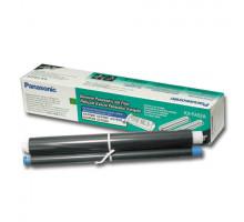 Картридж-пленка Panasonic KX-FP207/218/FC258/228 (O) KX-FA52A (2шт)