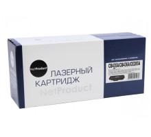 Картридж NetProduct (N-CB435A/CB436A/CE285A) для HP LJ P1005/P1505/Canon 725, Универс., 2K