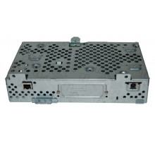 CB438-67902/CB438-69002 Плата форматирования (сетевая) HP LJ P4014/P4015/P4515 (O)