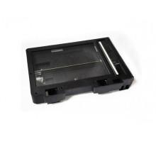 CF286-60105 Сканер в сборе (основание) HP LJ Pro 400 M425 (NC)