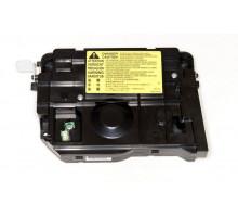 RM1-6424/RM1-6382 Блок сканера (лазер) HP LJ P2030/P2035/P2050/P2055