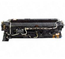 Термоузел (Печь) в сборе совм. для Samsung SCX-5835/5135/WC3550/Ph3435 (Apex) восст.