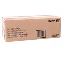 Копи-картридж Xerox WC 5325/5330/5335 90K (O) 013R00591