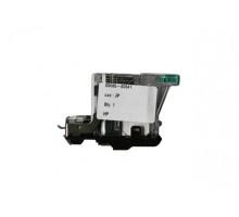 C8085-60541/C8091A Картридж со скрепками HP LJ 9000/M9059/M4555/M4559/CLJ M680/M880 (O)