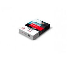 Бумага Canon Black Label Extra A4/80г/м2/500л. универсальная 8169B011/8169B001