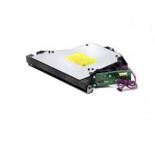 RM1-5465-000CN/RM1-7419 Блок сканера (лазер) HP LJ P4014/P4015/P4515/M4555 (O)