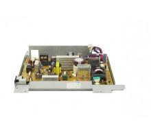 RM1-8745-000CN Низковольтный блок питания HP LJ Enterprise MFP M725 (O)